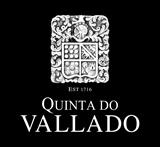 Quinta do Vallado | ABF